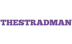 TheStradman