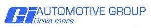 Gi Automotive Group