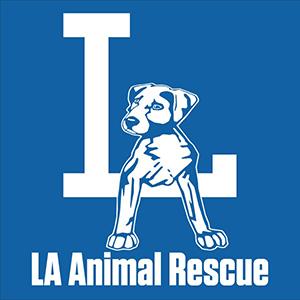 LA Animal Rescue